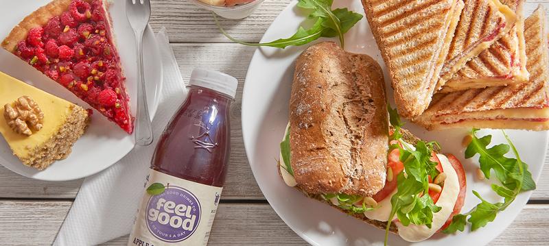 almondo-sandwich