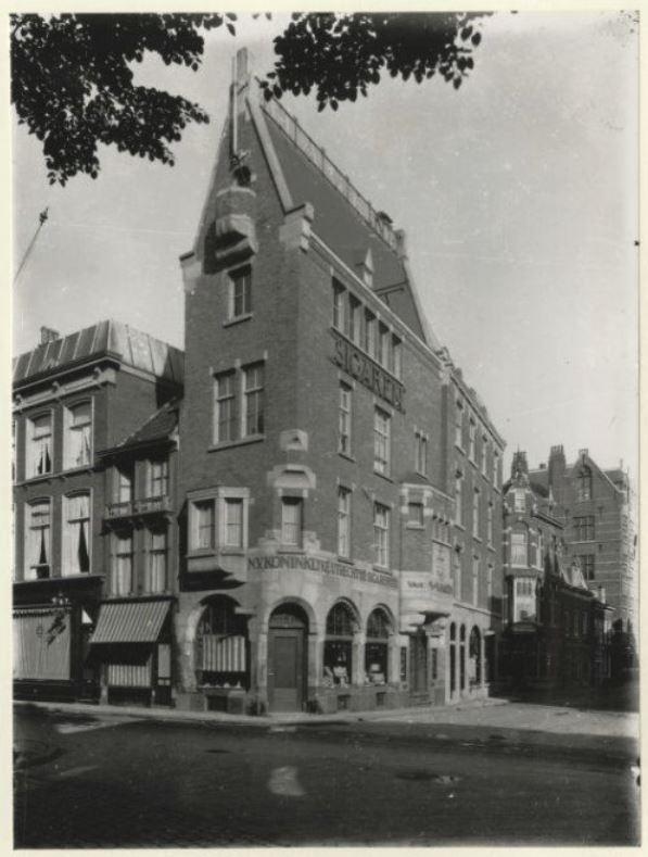 cafe-almondo-old-photo